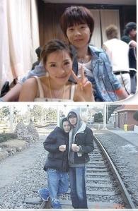 yoochun_gahee_20090119_seoulbeats3