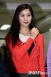 20100223_seohyun_2-399x600