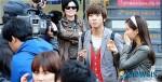 20100223_seohyun_7