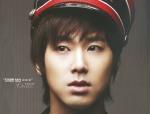 20100226_yunhoohboy4