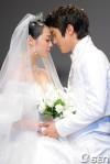 20100303_sullisiwon_5-401x600